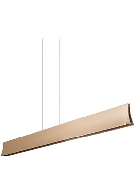 Volare Series LED Chandelier