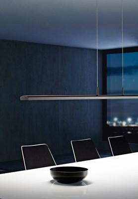 LED Ceiling Pendant