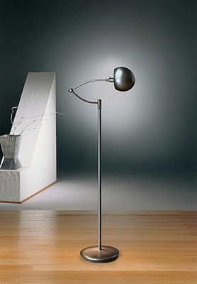 Halogen Pharmacy Lamp