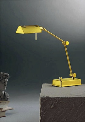 Desk Lamp 8346/1. Our