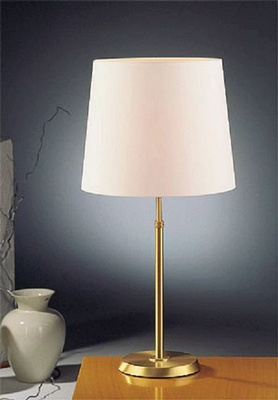 Table Lamp 6263/1.