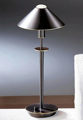 Holtkotter Halogen Table Lamp, Table Lamp | Neenas Lighting
