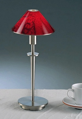 Mini-Table Lamp