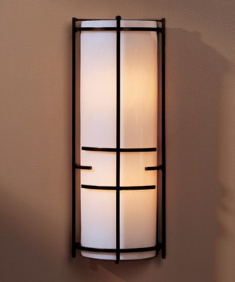 Hubbardton forge sconces neenas lighting for 20 40 window missions
