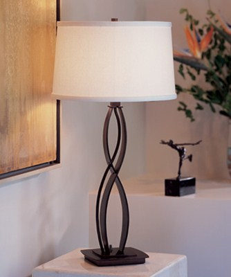 Almost Infinity Table Lamp 682.0000
