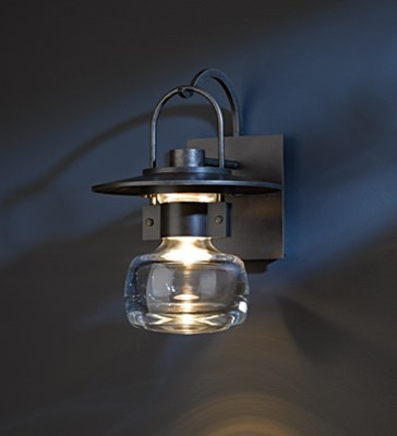 Outdoor: Sconce, Mason, Medium 759.0000
