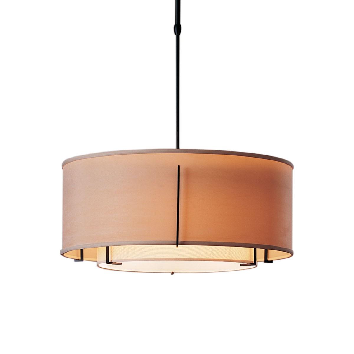 Neenas knows Lighting: Modern Lighting, Transitional Lighting ...