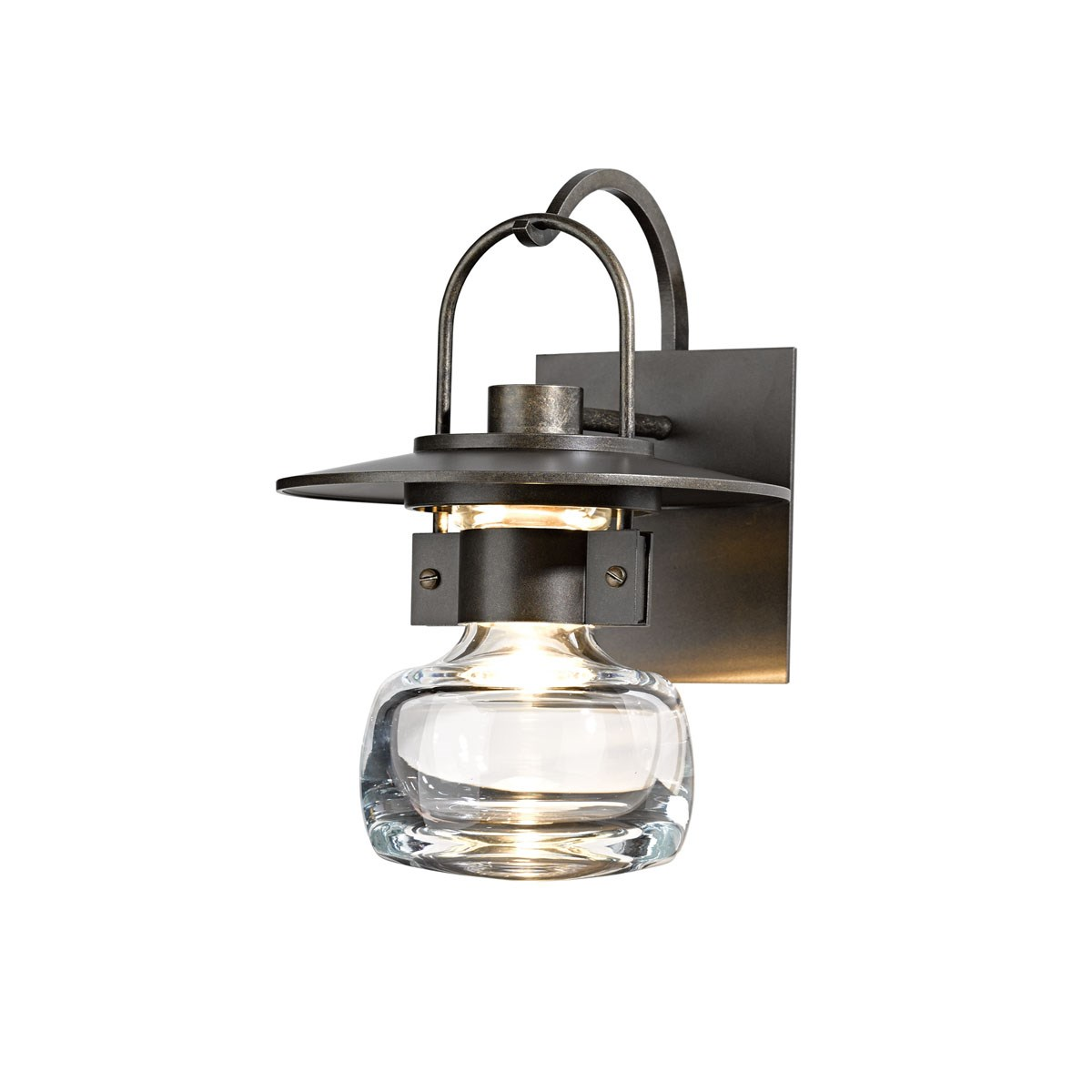 Hubbardton Forge  sc 1 th 225 & Neenas knows Lighting: Modern Lighting Transitional Lighting ...