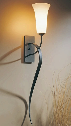 Hubbardton Forge 20 4527 Direct Wire Wall Wall Mount