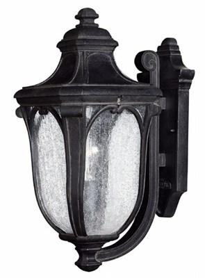1 Light Trafalgar Outdoor