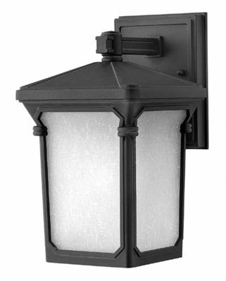1 Light Stratford Outdoor