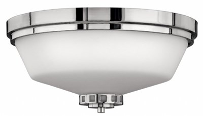 Model 5191CM flush mount