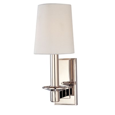 Spencer 1 Light Wall Sconce