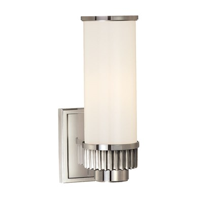 Harper 1 Light Bath Bracket