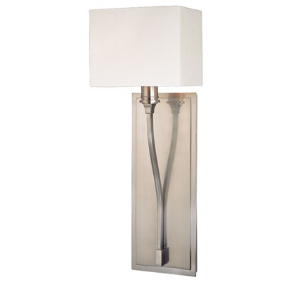 Selkirk 1 Light Wall Sconce