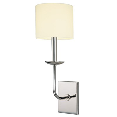 Kings Point 1 Light Wall Sconce