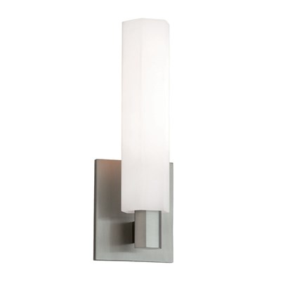 Nyack 1 Light Bath Bracket