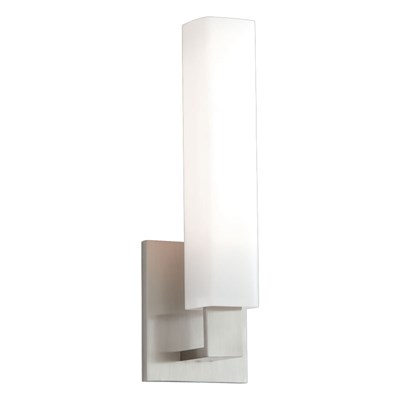 Livingston 1 Light Bath Bracket