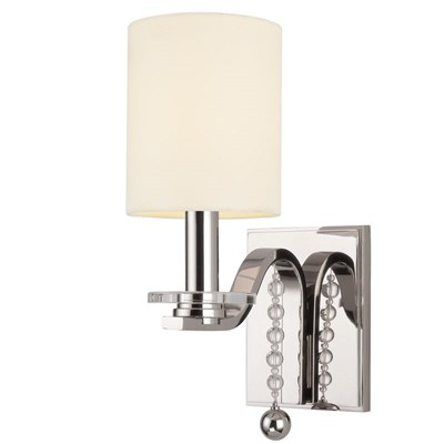 Bolton 1 Light Wall Sconce