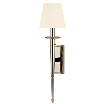 Stanford 1 Light Wall Sconce