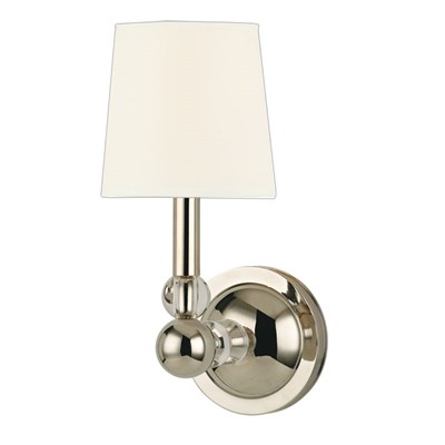 Danville 1 Light Wall Sconce