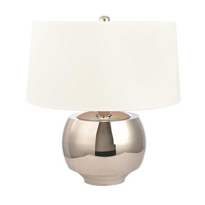 Holden 1 Light Medium Table Lamp Wi