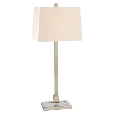 Burke 1 Light Table Lamp