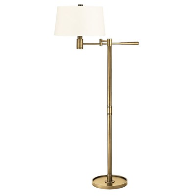 Lindale 1 Light Floor Lamp