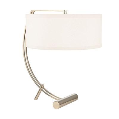 Deyo 2 Light Table Lamp