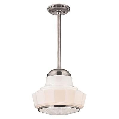 Odessa 1 Light Pendant