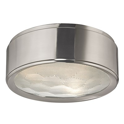 Dalton 3 Light Flush Mount