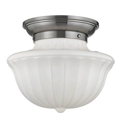 Dutchess I-1 Light Medium Flush Mount