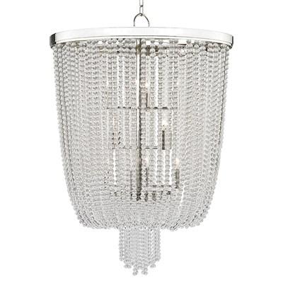 Royalton 12 Light Pendant