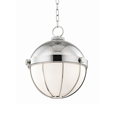 Sumner 1 Light Pendant