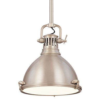 Pelham 1 Light Pendant