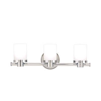 Southport 3 Light Bath Bracket
