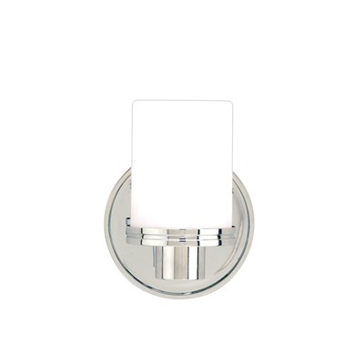 Southport 1 Light Bath Bracket