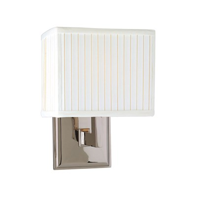 Waverly 1 Light Wall Sconce