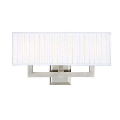 Waverly 3 Light Wall Sconce