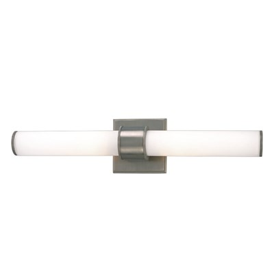 Mill Valley 2 Light Bath Bracket