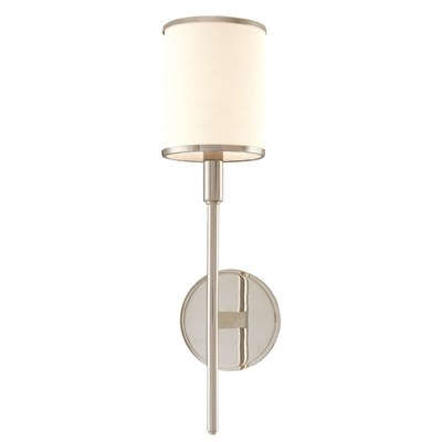 Aberdeen 1 Light Wall Sconce