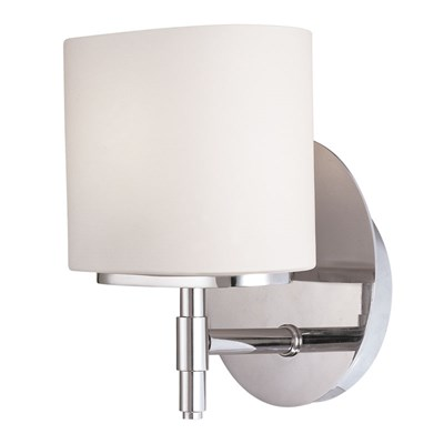 Trinity 1 Light Bath Bracket