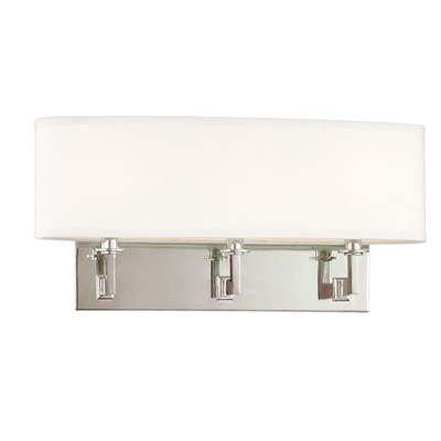 Grayson 1 Light Wall Sconce