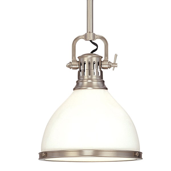 hudson valley randolph 1 light pendant pendant fixture