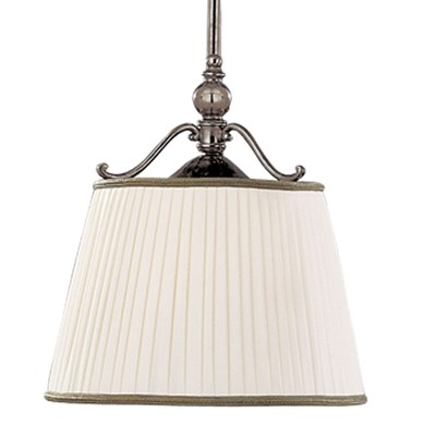 Orchard Park 1 Light Pendant