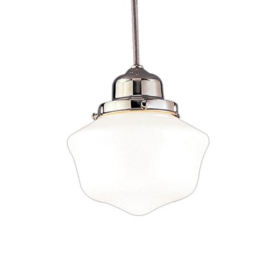 Dawson 1 Light Pendant