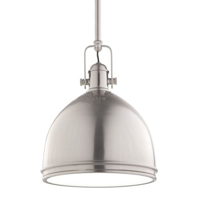 Marion 1 Light Pendant