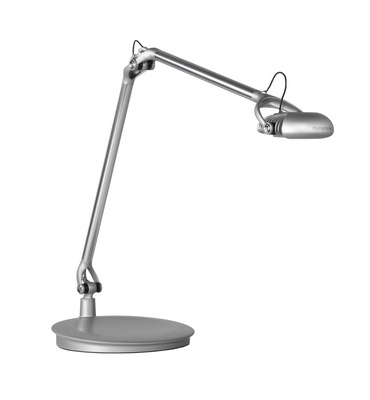 Element LED Task lamp