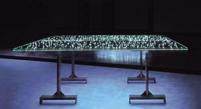 LED TABLE 0.0000