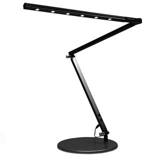 Koncept z bar high power led gen 2 table lamp neenas lighting aloadofball Gallery